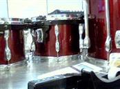 TAMA Drum ROCKSTAR TOM